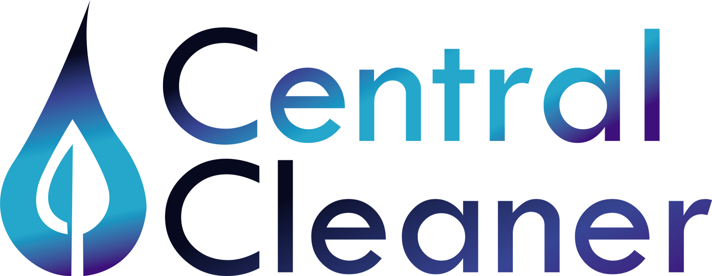 Central Cleaner